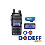 bisim-baofeng-uv82-8vat-0–dodeff.com