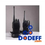 bisim-kenwood-3206-new-0–dodeff.com
