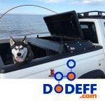 box-aghab-pickup-1-dodeff.com
