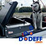 box-aghab-pickup-2-dodeff.com