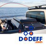 box-aghab-pickup-3-dodeff.com
