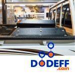 box-felezi-delfan-toyota-hilux-revo-1-dodeff.com