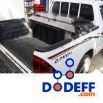 box-felezi-delfan-toyota-hilux-revo-4-dodeff.com