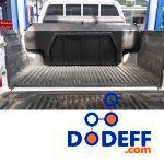 box-felezi-delfan-toyota-hilux-revo-5-dodeff.com