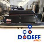 box-nissan-pickup-delfan-3-dodeff.com
