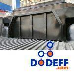 box-nissan-pickup-delfan-4-dodeff.com