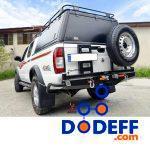 canopy-felezi-pickup-4-dodeff.com
