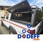 canopy-felezi-pickup-5-dodeff.com
