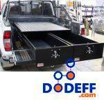 kesho-double-nissan-pickup-1-dodeff.com