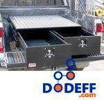 kesho-double-nissan-pickup-2-dodeff.com