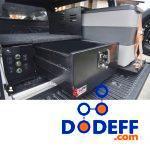 kesho-double-nissan-pickup-7-dodeff.com