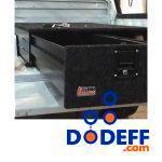 kesho-double-nissan-pickup-8-dodeff.com