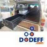 kesho-double-toyota-landcruiser-60-dodeff.com