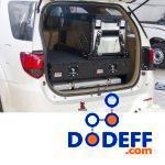 kesho-toyota-fortuner-1-dodeff.com
