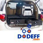 kesho-toyota-fortuner-2-dodeff.com