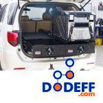 kesho-toyota-fortuner-3-dodeff.com