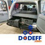kesho-toyota-landcruiser-100-1-dodeff.com