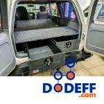 kesho-toyota-landcruiser-100-2-dodeff.com