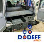 kesho-toyota-landcruiser-100-3-dodeff.com