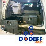kesho-toyota-landcruiser-100-4-dodeff.com