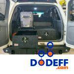 kesho-toyota-landcruiser-100-5-dodeff.com