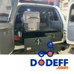 kesho-toyota-landcruiser-100-6-dodeff.com