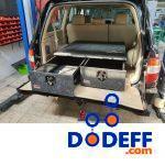 kesho-toyota-landcruiser-100-7-dodeff.com