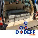 kesho-toyota-landcruiser-100-8-dodeff.com