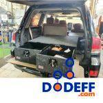 kesho-toyota-landcruiser-200-1-dodeff.com
