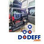 kesho-toyota-prado-120-1-dodeff.com