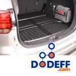kif-abzar-namadi-2-dodeff.com
