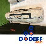kife-chador-swag-zagpro-2-dodeff.com