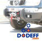 paye-winch-pickup-1-dodeff.com