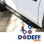 rekab-pickup-1-dodeff.com