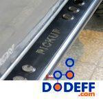 rekab-pickup-4-dodeff.com