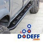 rekab-pickup-5-dodeff.com