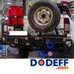 separ-aghab-domehvar-pickup-1-dodeff.com