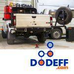 separ-aghab-domehvar-pickup-2-dodeff.com