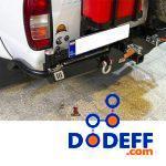 separ-aghab-domehvar-pickup-3-dodeff.com
