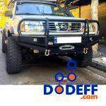 separ-jolo-gard-pickup-1-dodeff.com