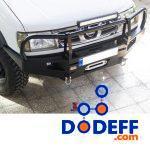 separ-jolo-gard-pickup-2-dodeff.com