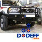 separ-jolo-gard-pickup-3-dodeff.com
