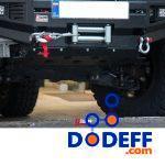 separ-jolo-gard-pickup-4-dodeff.com