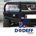 separ-jolo-gard-pickup-5-dodeff.com