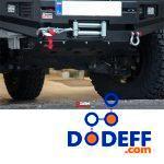 separ-jolo-pikcup-4-dodeff.com