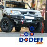 separ-jolo-pikcup-5-dodeff.com