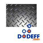 varaq-barband-1-meshki-zag-pro.dodeff.com