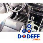 kafpush-3d-charm-huyndai-ix35-2-dodeff.com