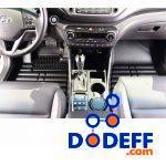 kafpush-3d-charm-huyndai-ix35-3-dodeff.com