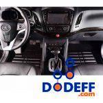 kafpush-3d-charm-jac-s5-2-dodeff.com